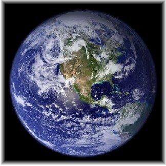 EarthBlueMarbleWestTerra.jpg