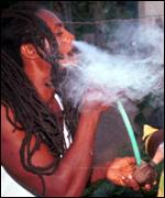 _774301_smoke150.jpg