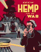 HEMP-FOR-WAR.png