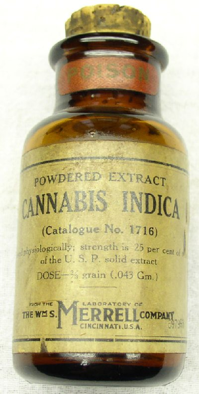 cannabis_B.jpg