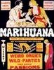 marihuana_weed_hell_big.jpg