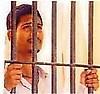 jail12.jpg