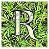 Marijuana.Rx.jpg